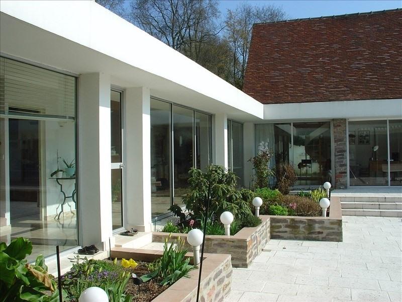 Vente de prestige maison / villa L etang la ville 1995000€ - Photo 4