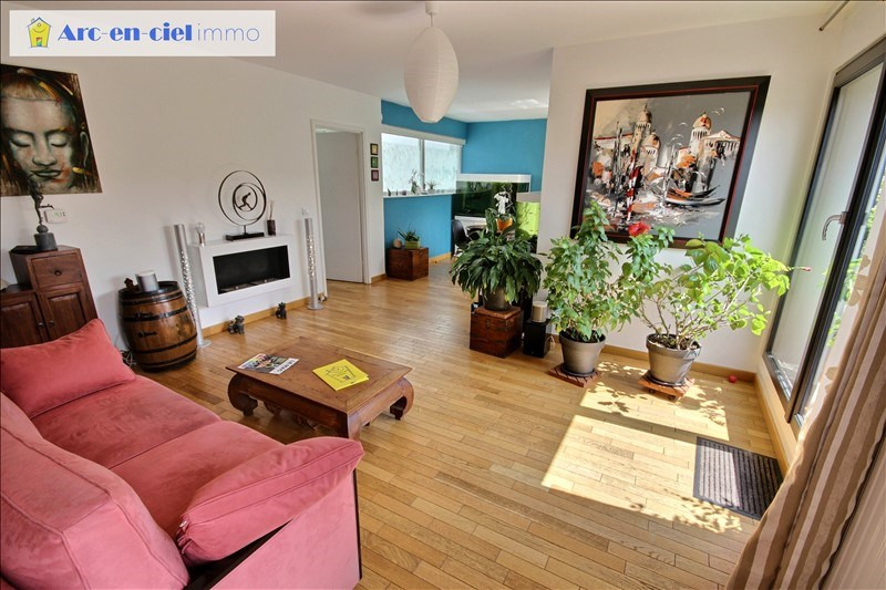 Vente appartement Paris 19ème 779 000€ - Photo 4