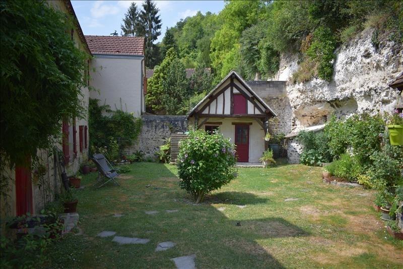 Verkoop  huis Gommecourt 319000€ - Foto 2