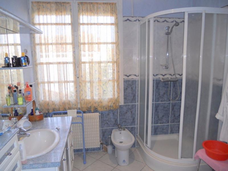 Vente maison / villa Royan 274820€ - Photo 3