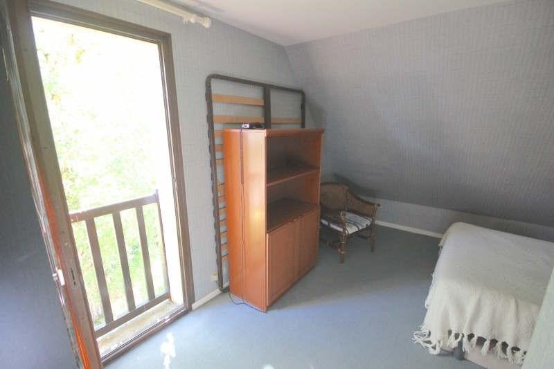 Sale house / villa Villers sur mer 144000€ - Picture 7