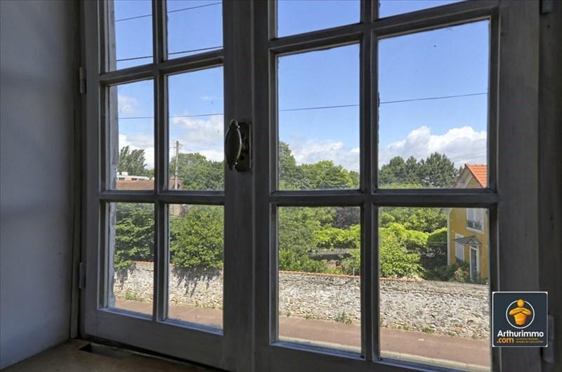 Vente maison / villa Corbeil essonnes 192000€ - Photo 2