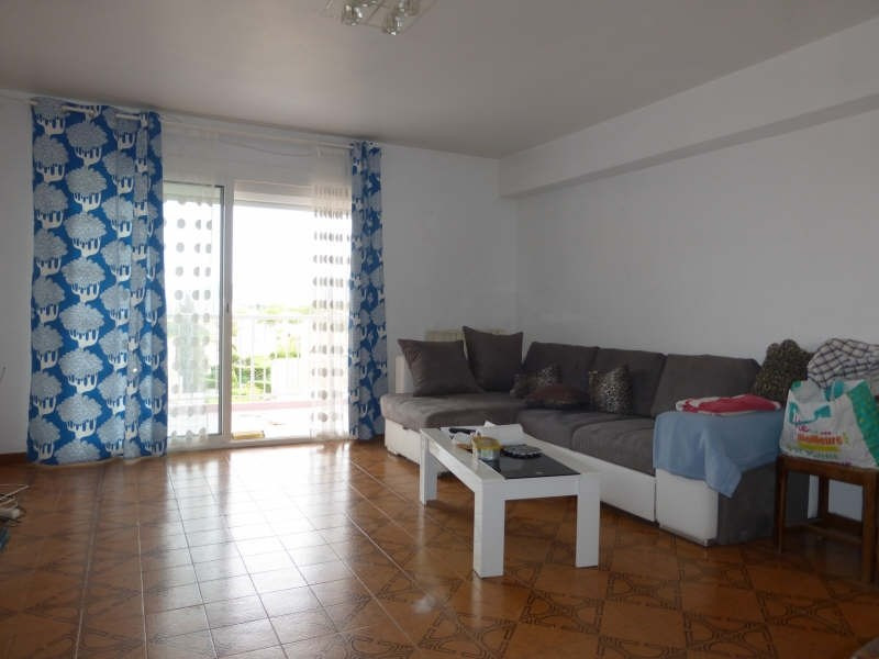 Vente appartement La garde 157 000€ - Photo 2