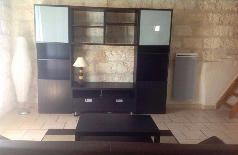 Vente appartement Aigues mortes 129 900€ - Photo 1
