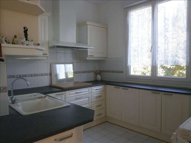 Vente de prestige maison / villa St nazaire 730000€ - Photo 7
