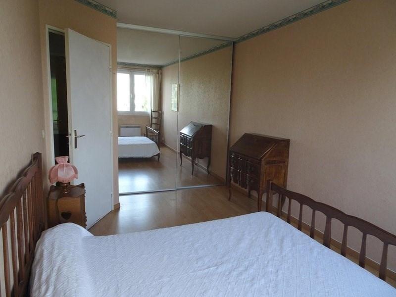 Revenda apartamento Lyon 3ème 260000€ - Fotografia 4