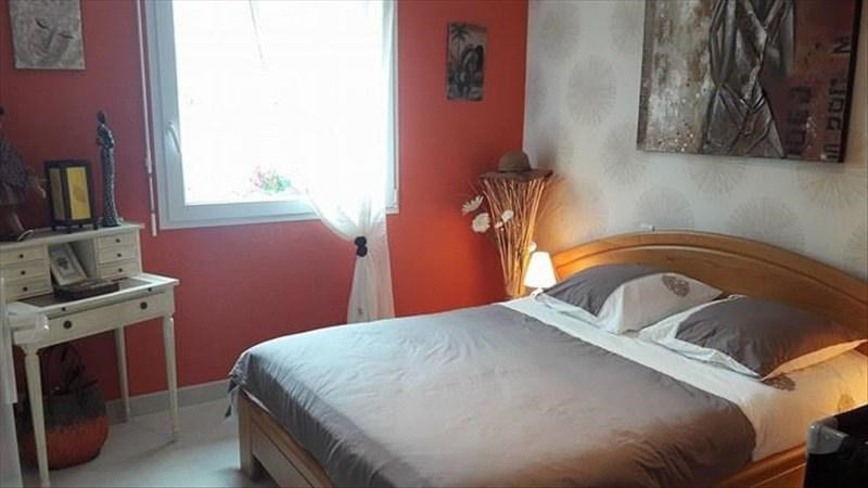 Sale house / villa Plerneuf 247850€ - Picture 7