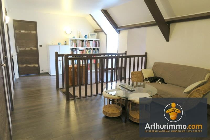 Sale house / villa Savigny le temple 439000€ - Picture 5