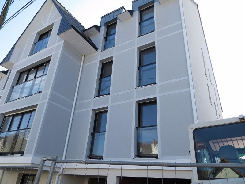 Sale apartment La baule 425000€ - Picture 2