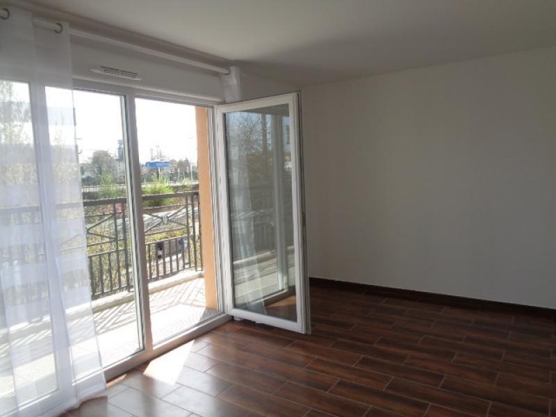Deluxe sale apartment Villiers sur marne 278000€ - Picture 3