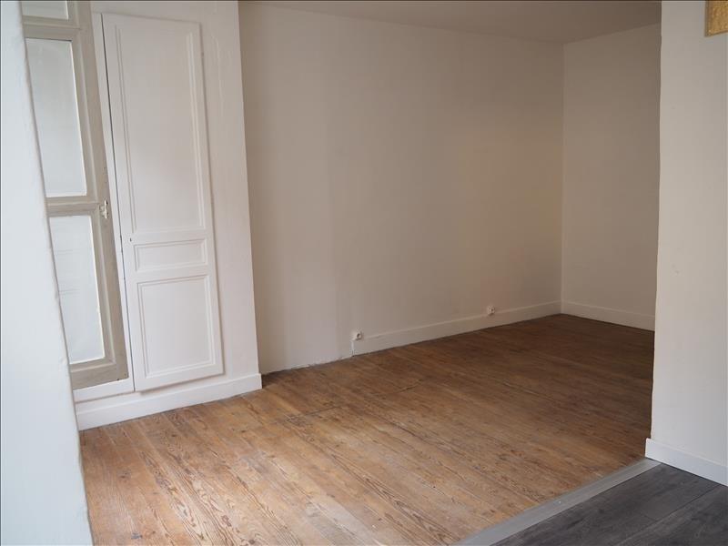 Affitto appartamento Rambouillet 570€ CC - Fotografia 2