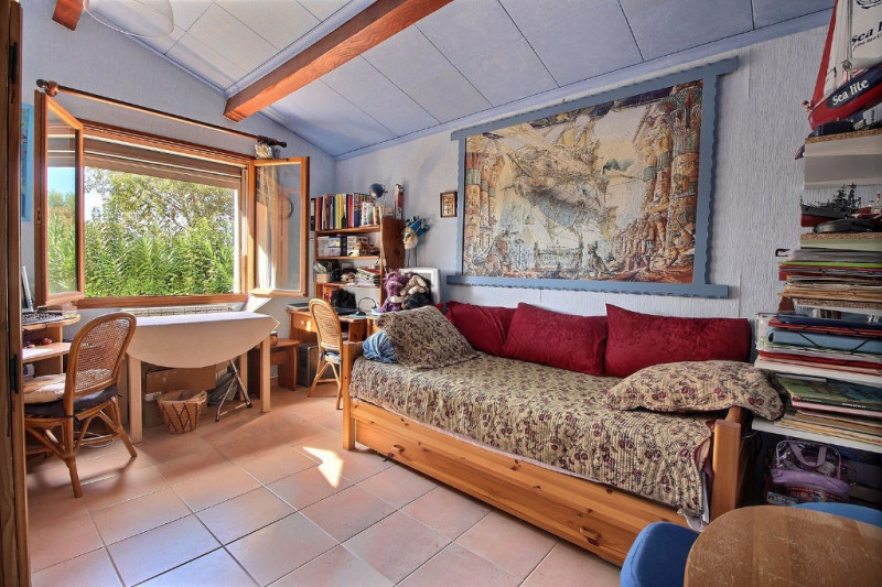 Vente maison / villa Bouillargues 266000€ - Photo 8