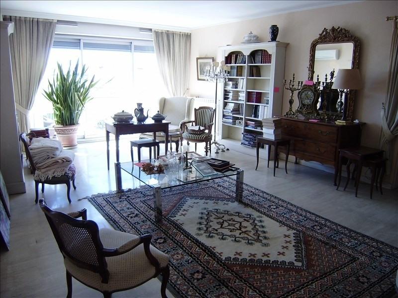Sale apartment Salon de provence 242500€ - Picture 1