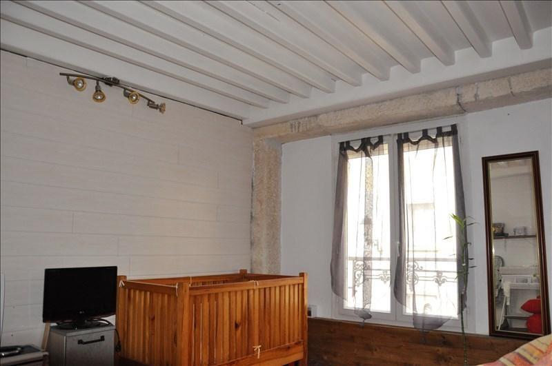 Vente appartement Villefranche sur saone 246000€ - Photo 6