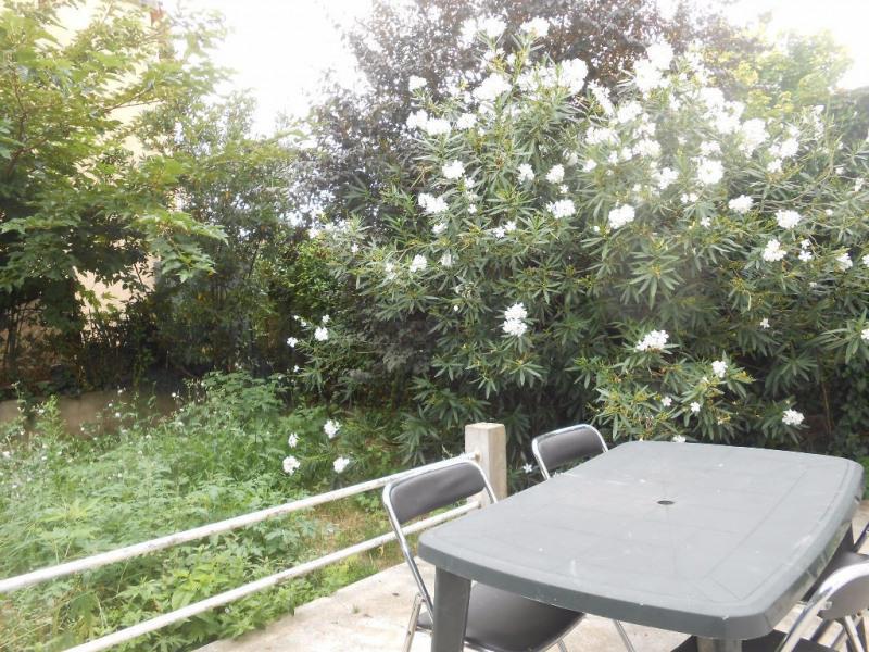 Sale house / villa Colomiers 170000€ - Picture 3