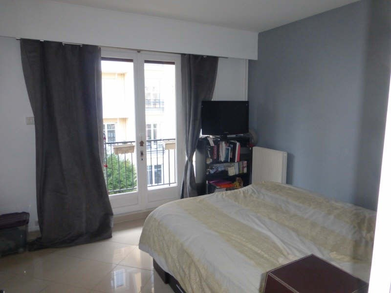 Vente appartement Montmorency 299 000€ - Photo 5
