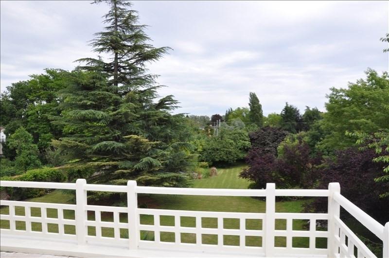 Immobile residenziali di prestigio casa Villennes sur seine 1650000€ - Fotografia 5