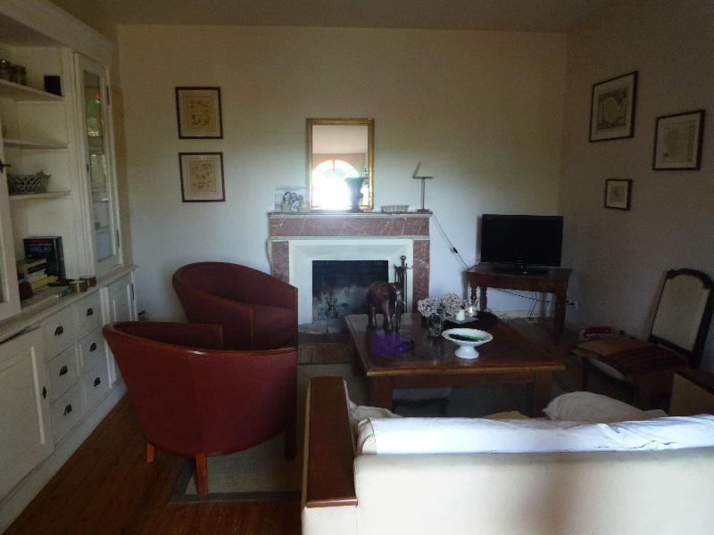 Rental house / villa Sainte foy d'aigrefeuille 1030€ CC - Picture 8