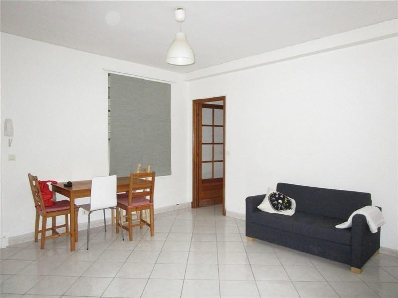 Alquiler  apartamento Versailles 1090€ CC - Fotografía 4
