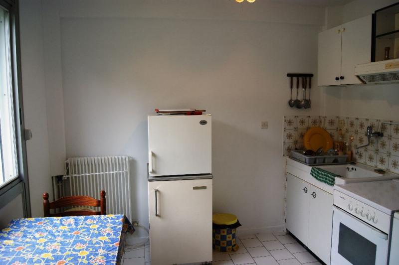Sale apartment Stella 101250€ - Picture 4
