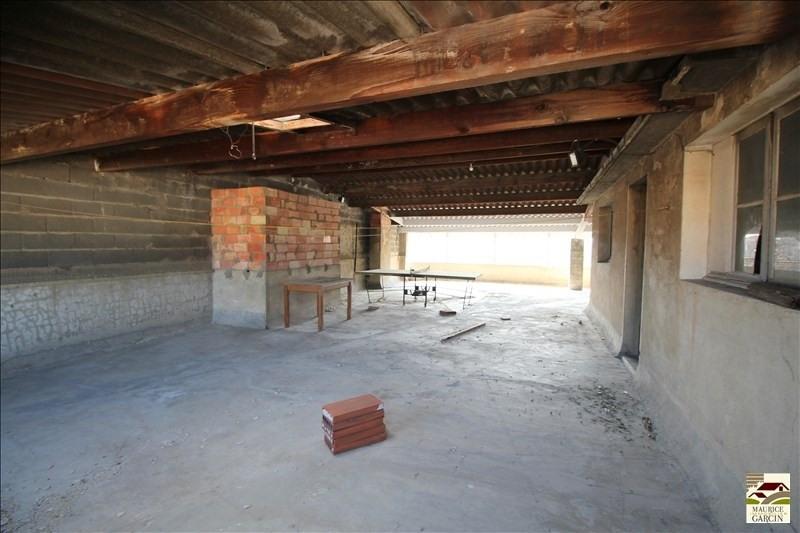 出售 公寓 Cavaillon 123000€ - 照片 2