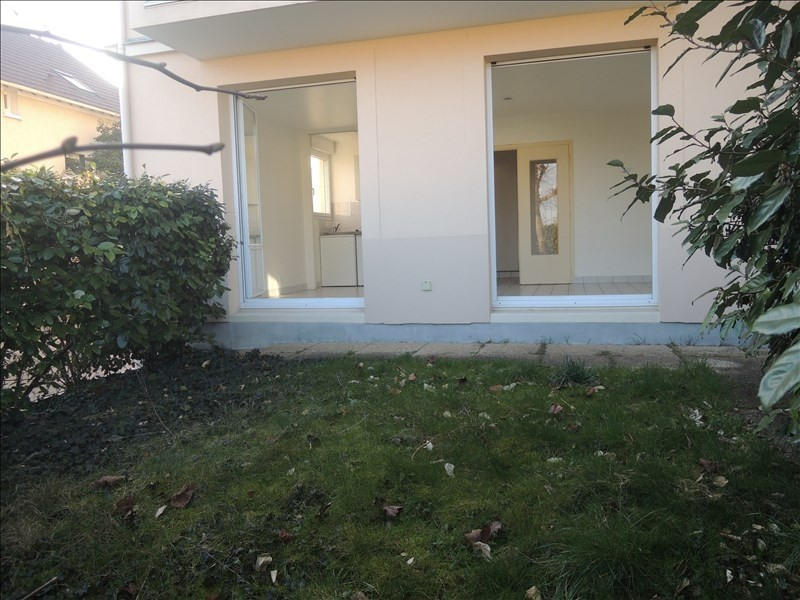 Vente appartement Poissy 145 000€ - Photo 3