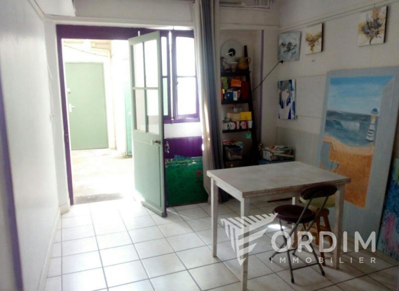 Vente immeuble Cosne cours sur loire 134000€ - Photo 3