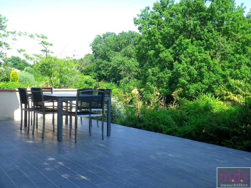 Deluxe sale house / villa Balma 930000€ - Picture 4