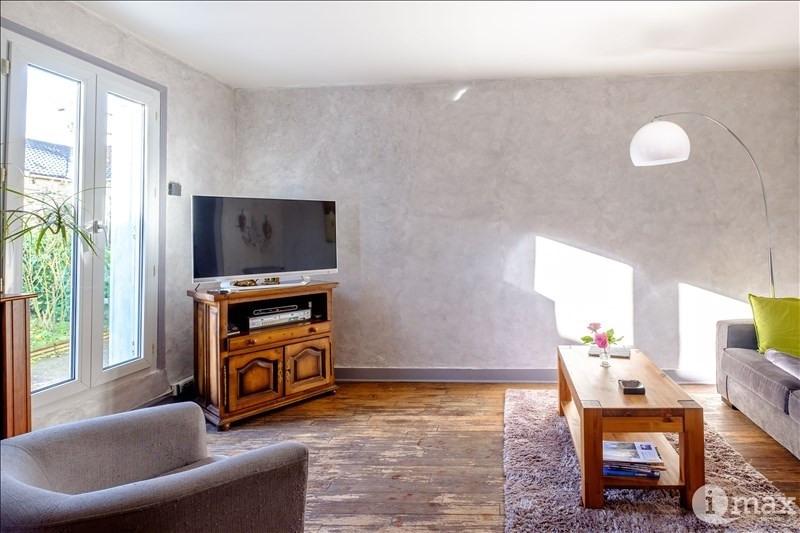 Sale house / villa Bois colombes 750000€ - Picture 2