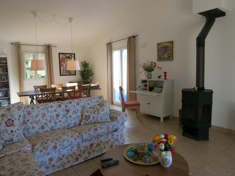 Vente maison / villa Aups 359625€ - Photo 13