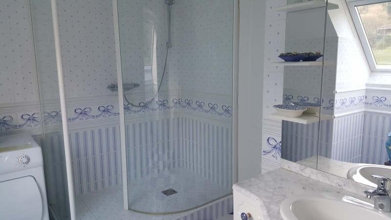 Deluxe sale house / villa Seugy 566800€ - Picture 3