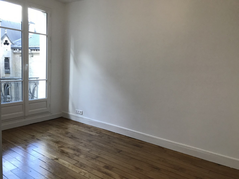 Location appartement Paris 19ème 1 417€ CC - Photo 3