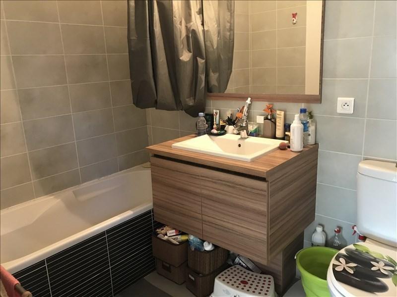 Verhuren  appartement Villeneuve les maguelone 773€ CC - Foto 3