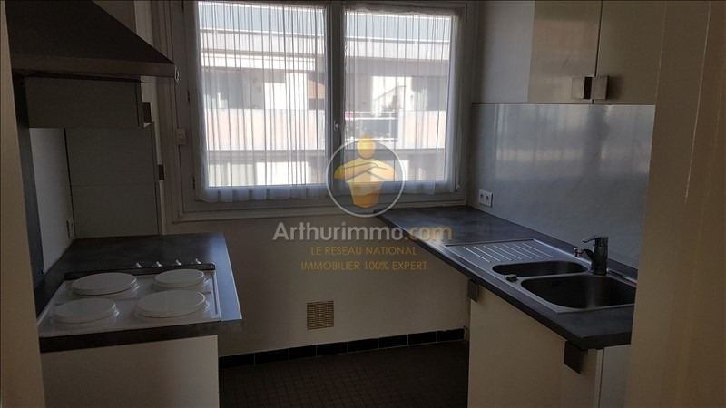 Location appartement Sainte maxime 850€ CC - Photo 5