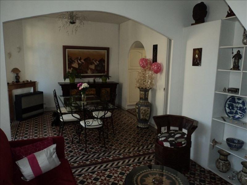 Verkoop  huis Toulon 240000€ - Foto 11