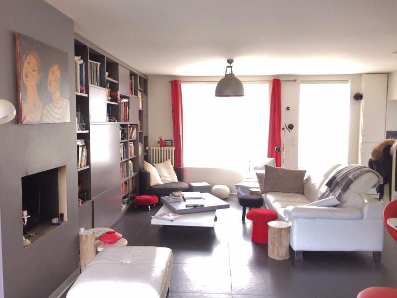Sale house / villa Olonne sur mer 420000€ - Picture 3