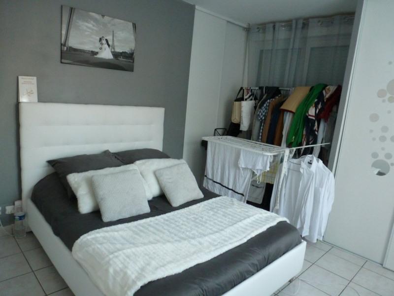 Vente appartement Senlis 135000€ - Photo 6