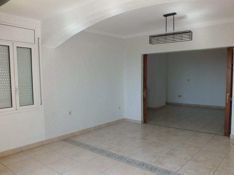 Vente maison / villa Mas fumats roses 315000€ - Photo 13