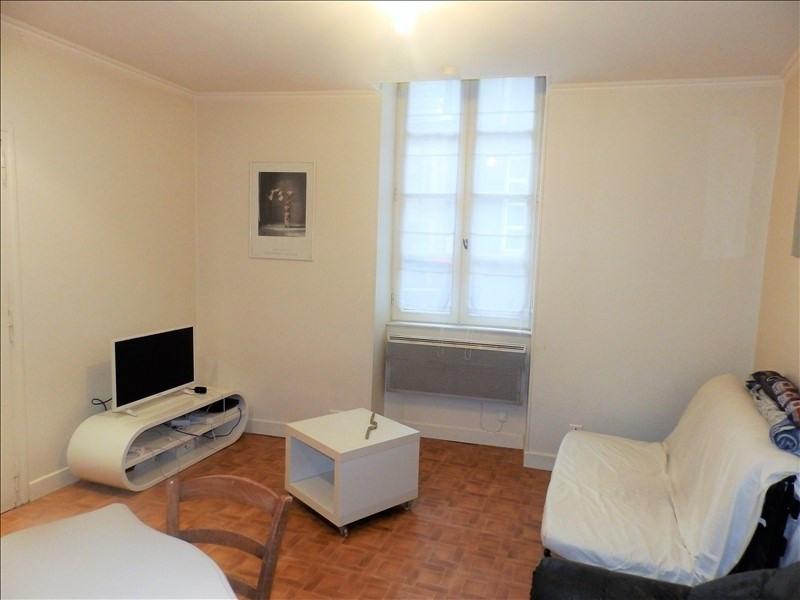 Vente immeuble Moulins 149000€ - Photo 4