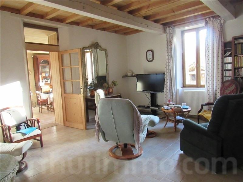 Sale house / villa Bergerac 245000€ - Picture 2