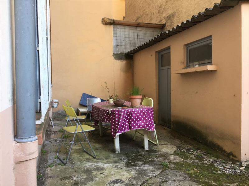 出租 公寓 Lyon 4ème 705€ CC - 照片 3
