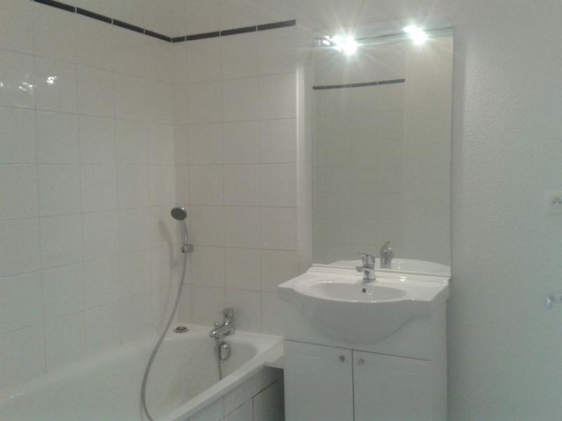 Location appartement Saint paul les dax 460€ CC - Photo 6