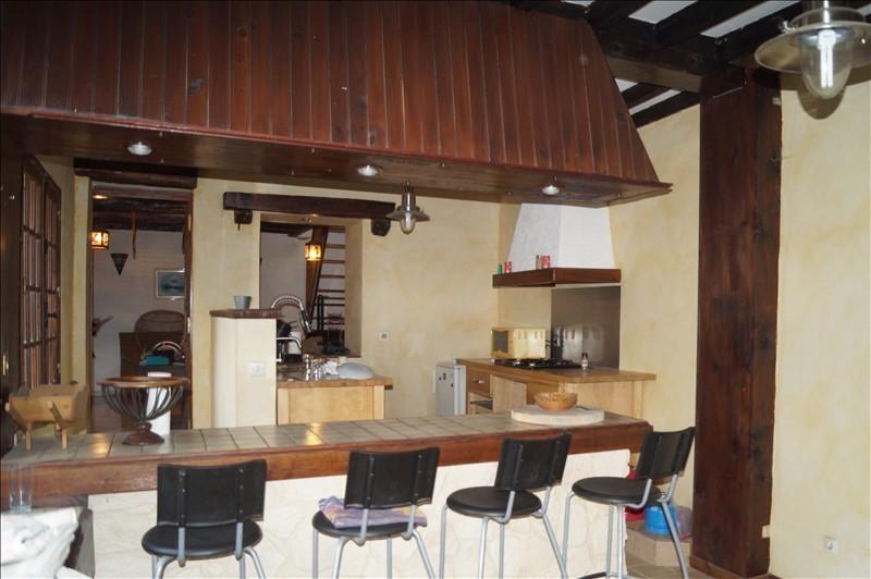 Vente maison / villa Prusy 59000€ - Photo 4