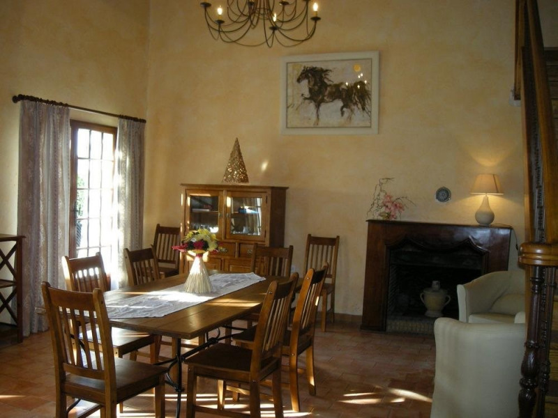 Deluxe sale house / villa Agen 780 000€ - Picture 12