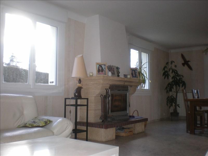 Vente maison / villa Sautron 398800€ - Photo 6