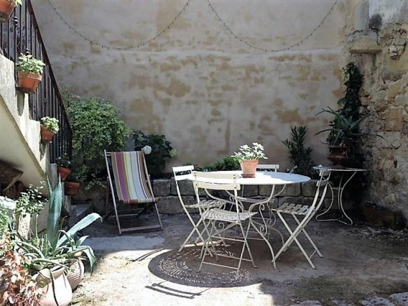 Vente maison / villa Barbentane 260000€ - Photo 1
