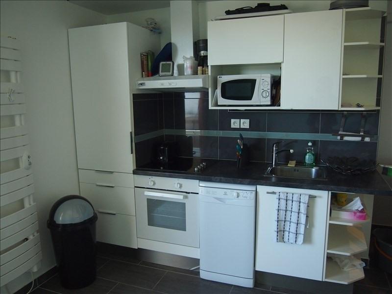Rental apartment Bandol 745€ CC - Picture 4