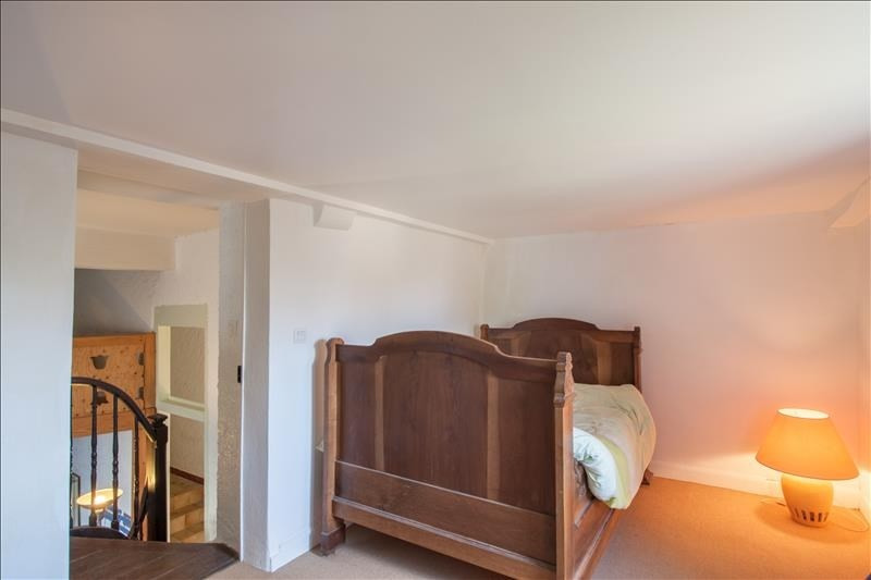 Vente maison / villa Oloron ste marie 55000€ - Photo 4