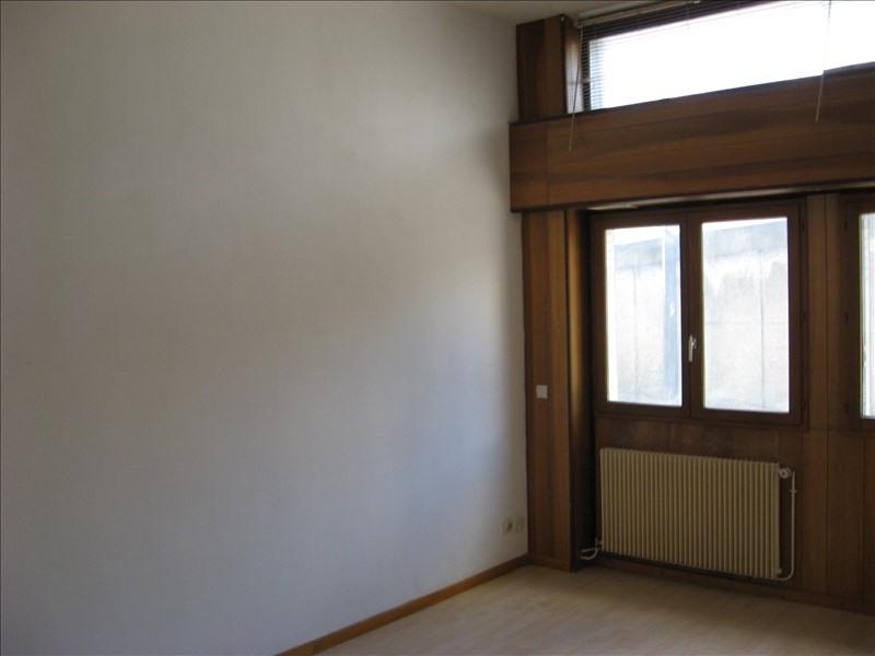 Produit d'investissement appartement Grenoble 75000€ - Photo 2
