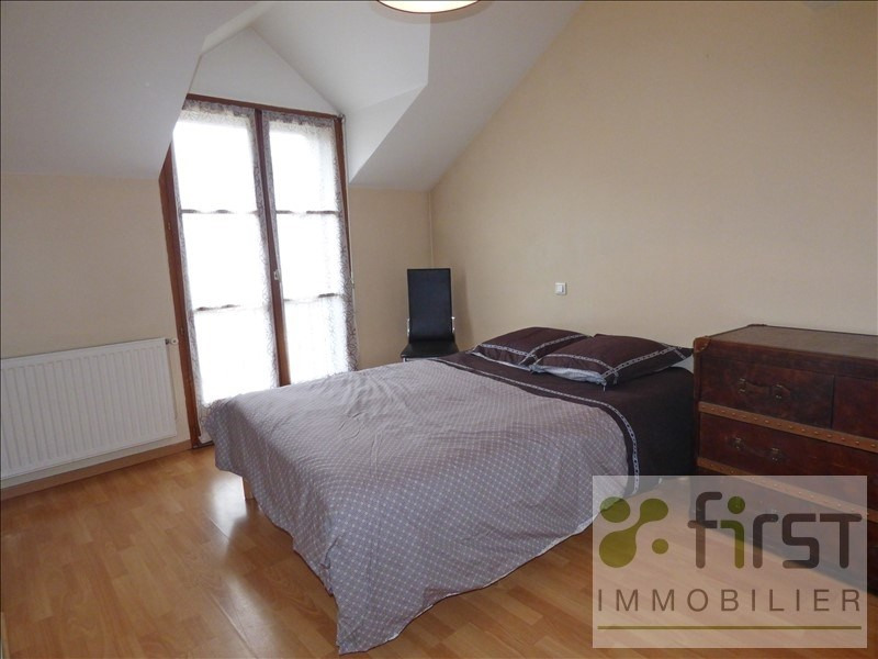 Sale apartment Aix les bains 175000€ - Picture 3